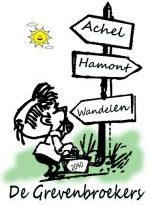 Wandelclub De Grevenbroekers VZW Hamont-Achel