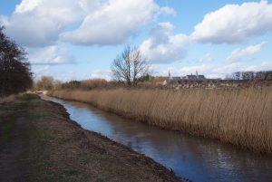 Achelse Kluiswandeling @ Zaal De Statie | Hamont-Achel | Vlaanderen | België