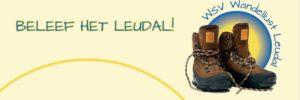 Busuitstap Wandeltocht Leudal datum onder voorbehoud