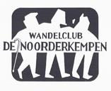 Busuitstap Wintertocht Baarle-Hertog